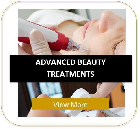Advanced Beauty Treatments
